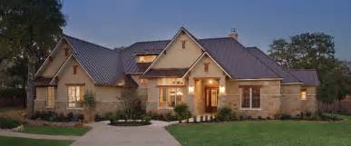tilson homes floor plans with prices general contractor
