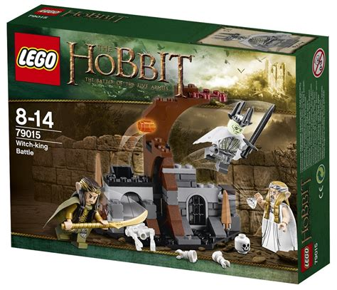 siege emperor hobbit 3 lego imgkid com the image kid has it