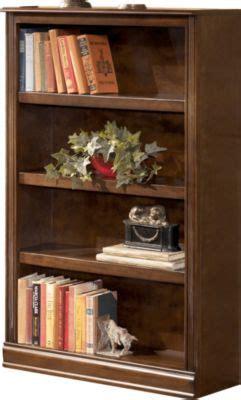 ashley hamlyn bookcase homemakers furniture
