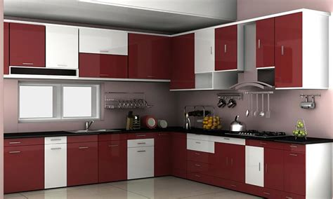 countertop  indian kitchen wow blog