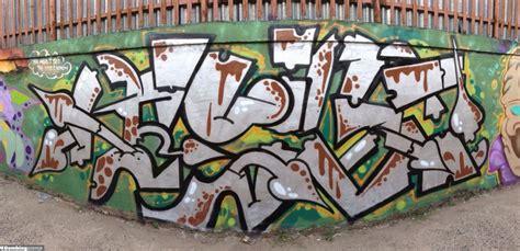Graffiti Yogyakarta : Weekly Upload (18 Pics)