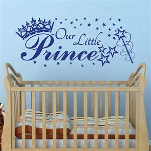 Wall stickers for baby boys grasscloth wallpaper