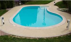 Barriere Protection Piscine : barri re infrarouge de protection piscine primaprotect 5 bornes securite piscine protection ~ Melissatoandfro.com Idées de Décoration