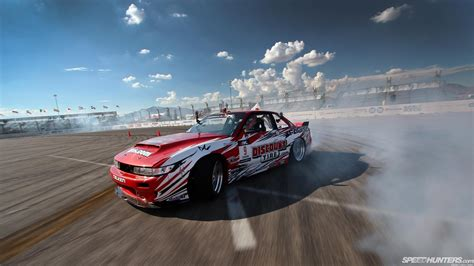 Drift, Car Wallpapers Hd / Desktop And Mobile Backgrounds