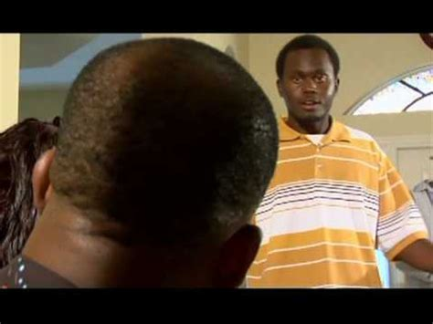 Haitian Movies to Watch Online Free