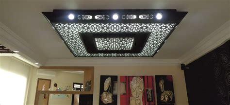 plafond de cuisine design cuisine indogate idees de plafond cuisine moderne faux