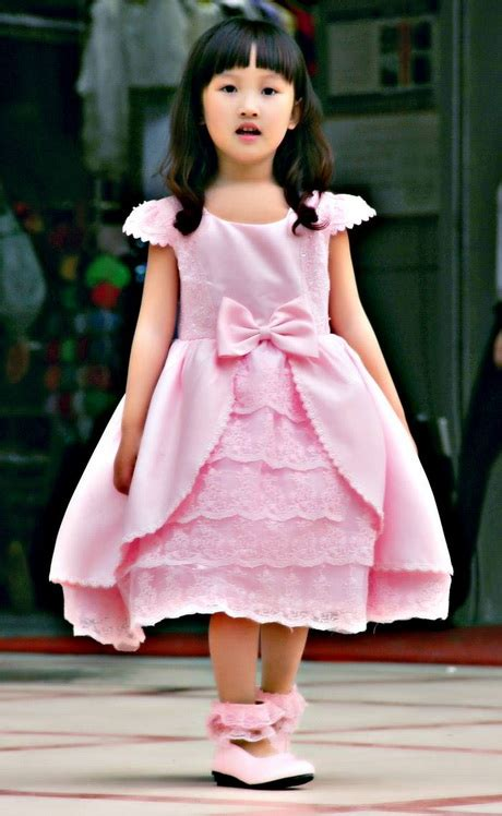 kindergarten graduation dresses