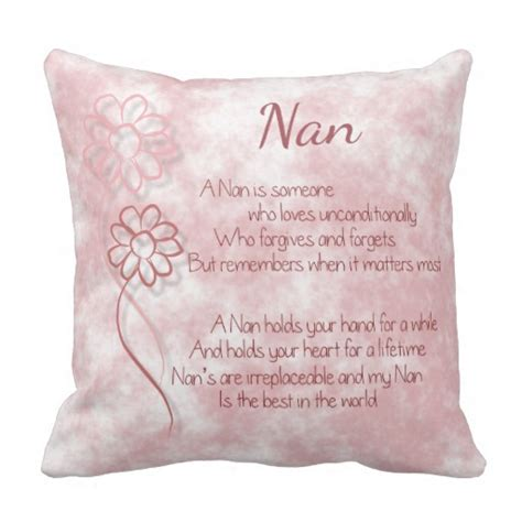 nan gifts t shirts art posters other gift ideas zazzle