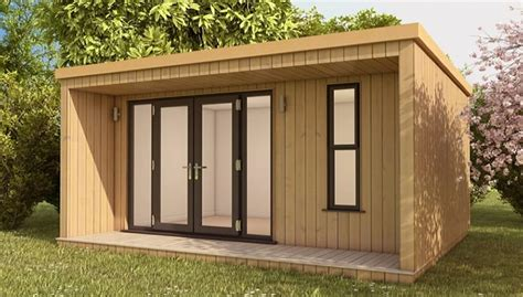 Buy Shiplap Cladding by Shiplap Timber Cladding Shiplap Timber