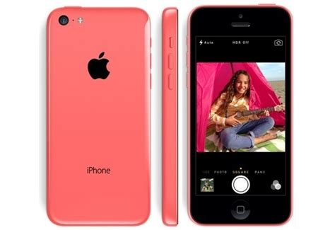 iphone for toddlers apple iphone 5c reviews and ratings techspot