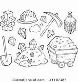 Coloring Pages Mining Gold Google Colouring Crafts Tools Sheets Vbs Printable Rush Class Result Panning Children Arts Theme Western Diy sketch template
