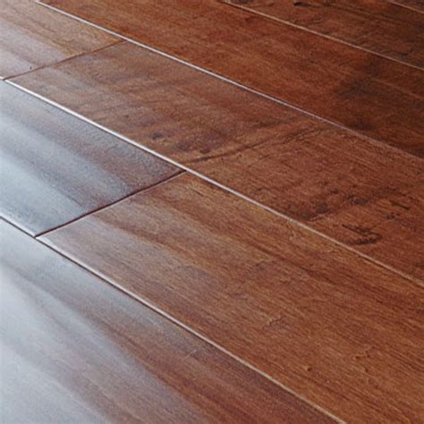 1 Solid Vs Engineered Hardwood