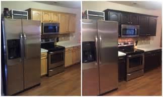 fascinating 60 kitchen cabinet resurfacing kit decorating design of cabinets refinishing kits