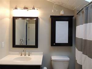 marvelous lowes lights bathroom vanity light bulbs green With kitchen cabinets lowes with small round mirrors wall art