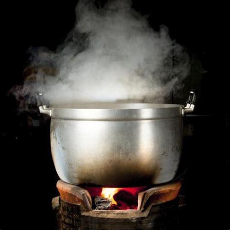 comment cuisiner a la vapeur nos 6 conseils pour cuisiner sans graisses régime