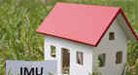 paga limu sulla prima casa
