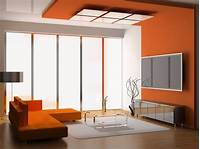 design your room 10 Decor Tips To Make Your House Look Bigger