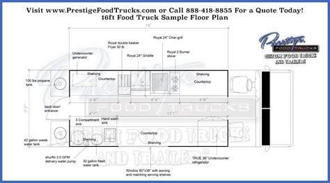 cuisine customiser 100 floor layout floor plan generator basement