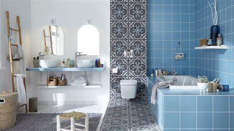 comment choisir ses accessoires de salle de bain architecte 78 construction de maisons