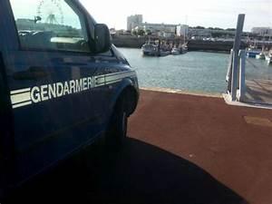Permis Bateau Royan : royan un mort dans une collision entre deux bateaux ~ Melissatoandfro.com Idées de Décoration