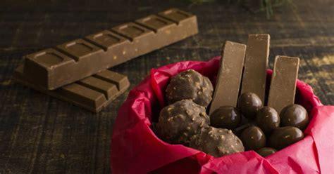 coklat  sedap terbaik  malaysia