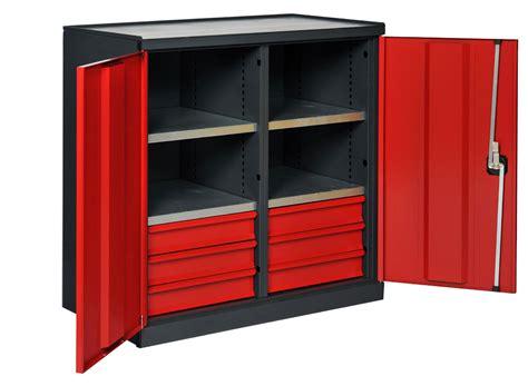 superior armoire metallique d atelier 6 top liste von