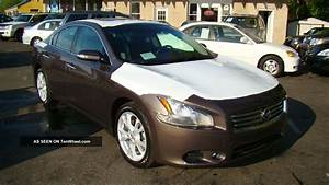 new 2013 nissan maxima price quote w msrp and invoicehtml With nissan maxima invoice price
