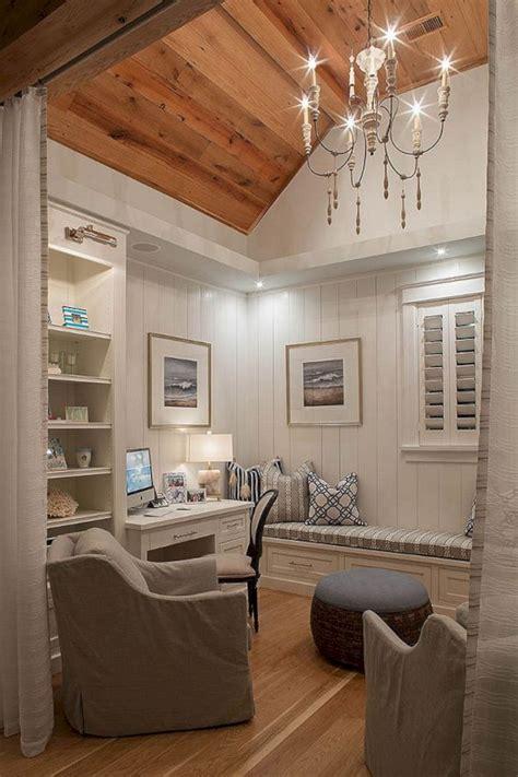 small bungalow interior design ideas 16 small cottage interior design ideas futurist architecture
