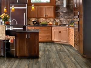 underlayment for vinyl tile in kitchen 100 armstrong vinyl plank flooring underlayment