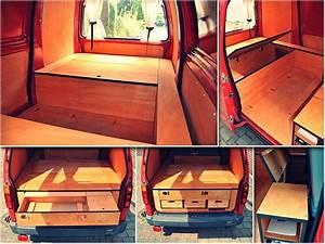 Wohnmobil Innenausbau Platten : buseinbau fast fertig kastenwagen mini camper caravan bulli camping ausbau trailer wohnwagen ~ Orissabook.com Haus und Dekorationen