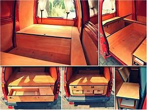 Camper Selber Ausbauen : buseinbau fast fertig kastenwagen mini camper caravan bulli camping ausbau trailer wohnwagen ~ Pilothousefishingboats.com Haus und Dekorationen