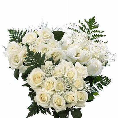 Dozen Roses Breath Globalrose Delivery Fresh Flower