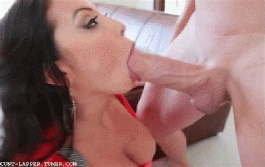 #Top #15+ #Best #Blowjob #Gif #Videos #Ever