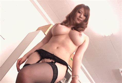 Chinese Blowie Yoga Vaginal Large Boobs Come Knows Your Japanese Fix Here