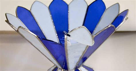 stained glass l repair near me boehm stained glass blog small blue l repair