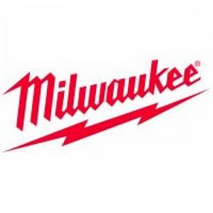 Milwaukee Electric Tool Logo Vector (AI) Download For Free
