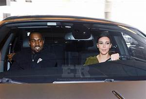 Kanye West Confronts Female Photographer While Girlfriend ...