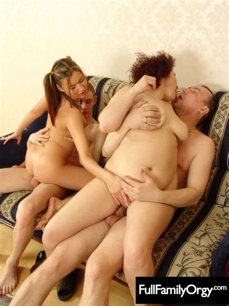 Free Mom And Dad Sex Xxx Porn Library