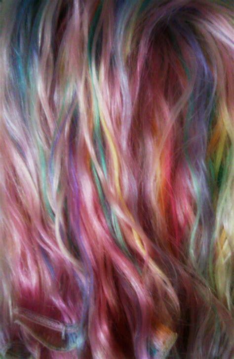 Pz C Tumblr Hair