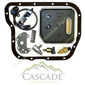 E40d Wiring Harnes Repair Kit by Transmission Repair Kit Automotive Parts Repair For Sale