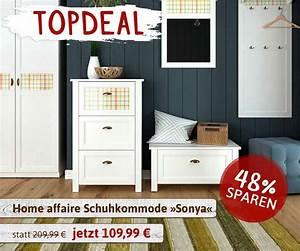 Möbel Landhausstil Onlineshop : landhausm bel m bel im landhausstil g nstig kaufen ~ Eleganceandgraceweddings.com Haus und Dekorationen