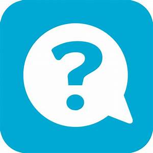 Ask.fm Liker | FREE Android app market