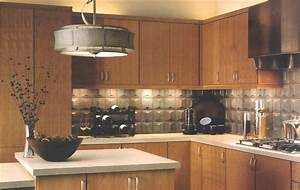 eco friendly kitchen design interior designing ideas With modern kitchen wall tiles design