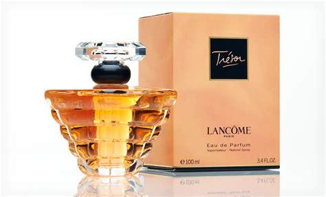 lancome tresor perfume lancome tresor