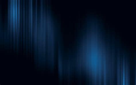 hd black  blue backgrounds pixelstalknet