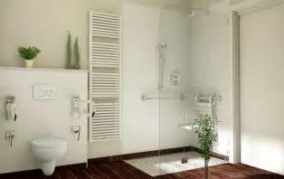 badezimmer barrierefrei barrierefreie dusche planen die galerie glaserei nassler i neuburg an der donau duschen