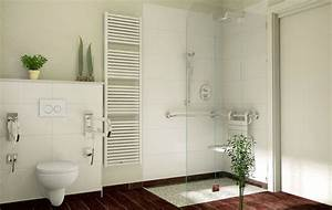 Badezimmer Einrichten Online : badezimmer design nemerkenswert badezimmer einrichten ideen erstaunlich badezimmer einrichten ~ Sanjose-hotels-ca.com Haus und Dekorationen
