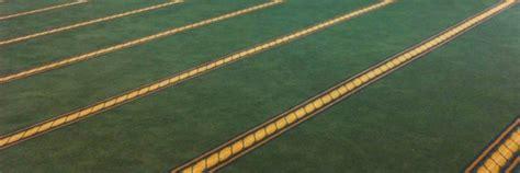tapis pour mosquee prix moquette pour mosqu 233 es