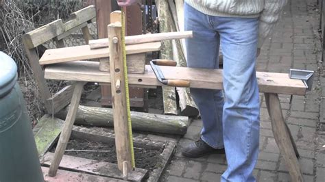woodworking bench plans  woodwork sample