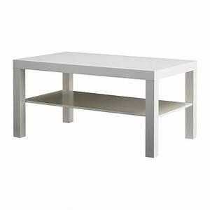Lack couchtisch weiss ikea for Ikea couch tisch